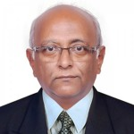 Profile picture of Umesh Ramakrishna Rao