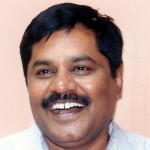 Profile picture of K.S. Radhakrishnan