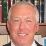 Profile picture of Robert J. Zapf