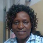 Profile picture of Catherine Warui