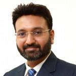 Profile picture of Ish Jain, SFBiam, FPD