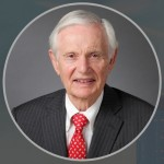 Profile picture of H. Fielder Martin