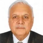 Profile picture of Harish C. Chawla