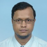 Profile picture of Dr. Malay Kumar Deb
