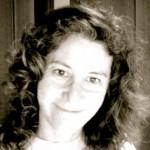 Profile picture of Cristina Lucrecia Juan Vidal