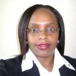 Profile picture of Jacqueline Waihenya LLM FCIARB FCS CM