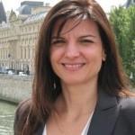 Profile picture of Sophie Ambrosi